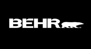 NAD: Behr Should Discontinue 'No. 1' Claim Made in Broadcast Advertising