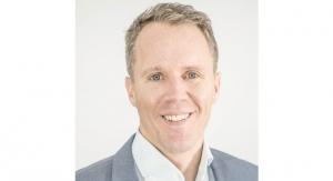 IGM Resins Names Frans de Wind Business Director EMEA