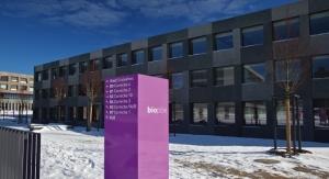 Glenmark Opens New Discovery Center