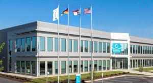 Raumedic Reorganizes Its Management