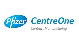 Pfizer CentreOne Launches Enviero Progesterone API