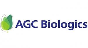 AGC Biologics Expands Capacity