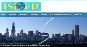 AB BioTechnologies to Exhibit at ISLFD Conference