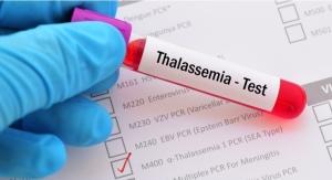 FDA Grants ODD to Protagonist Therapeutics