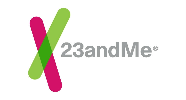23andMe Granted First FDA Authorization for Direct-to-Consumer Cancer Risk Genetic Test