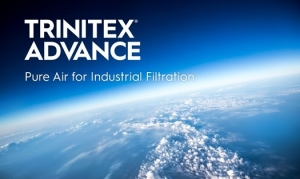 Ahlstrom Launches Filtration Media