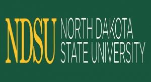 2018 NDSU Coatings Short Course
