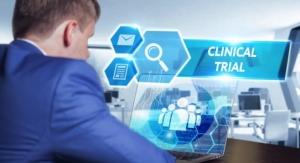 Novartis, Science 37 Team Up for Virtual Trials