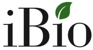 iBio Expands CDMO Capabilities