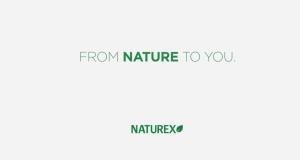 Naturex Wins Herbal Hero Award