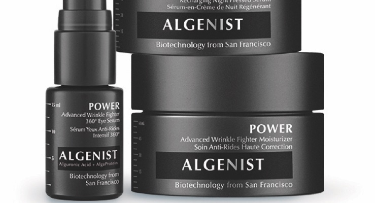 Alguronic Acid Skin Care Is In Demand