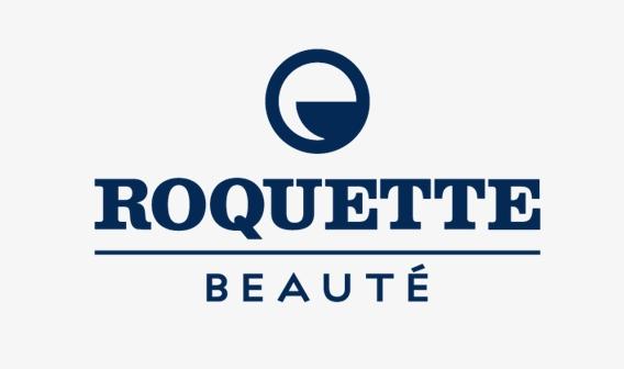 Roquette Enters the Cosmetics Market