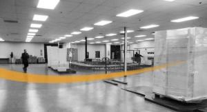Steri-Tek's Open House to Showcase E-beam/X-Ray Sterilization Facility