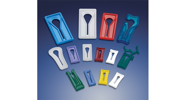 Qosina's Slide Clamps Remain an Integral Part of the Company's History