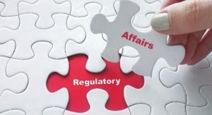 FDA's Increased Information Transparency