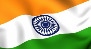 Packaging Majors Expand Base in India
