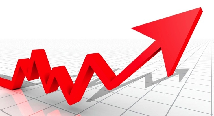 OTC Drug Market Revenue to Exceed $178B by 2024