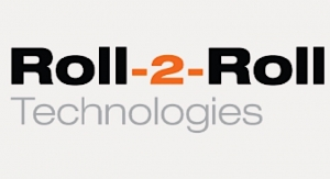 Roll-2-Roll Technologies announces partnership with MetSource
