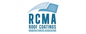 2018 International Roof Coatings Conference