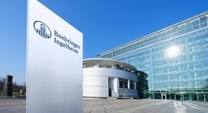 Boehringer Ingelheim, Vanderbilt Expand Partnership