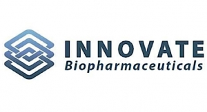 Innovate Biopharma Appoints COO, CMO