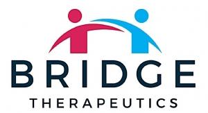 Bridge Therapeutics Appoints Finance Director