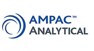 Noramco, AMPAC in Strategic Scheduled API Pact