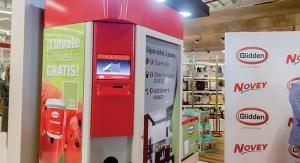 PPG's Glidden Brand Opens Doors in Panama