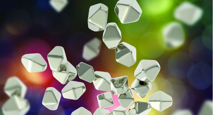 Material World: Is Titanium the New PEEK?