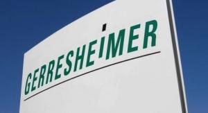 Gerresheimer Expanding Wackersdorf Development Center