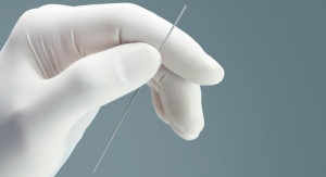 Paving the Way for Smaller, Catheter-Based Procedures