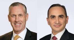 Materials Science Company Dow Announces Senior Leadership Succession