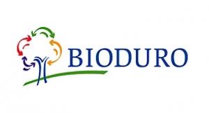 BioDuro, Pfizer Alliance Creates a Shelf-Stable Reagent