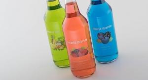 Avery Dennison investing in growing UV inkjet market