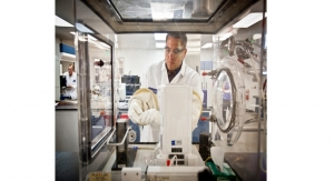 The Promise of Science: Baxter's Lyophilization Center of Excellence