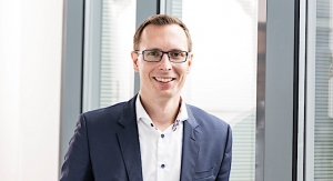 X-Rite and Pantone appoint Ondrej Kruk as new president