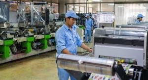 Constantia Flexibles Expands Southeast Asia Presence