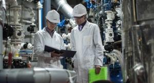 Arcinova, Sterling Pharma Solutions Form Collaboration