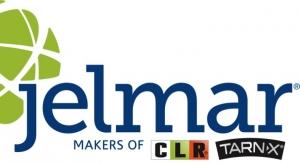Jelmar Hires National Sales Manager for I&I Lines
