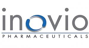 Inovio, ApolloBio Close VGX-3100 Collaboration