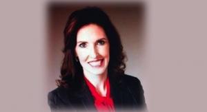 Nabriva Therapeutics Appoints CMO