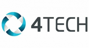 4Tech Inc. Appoints President and CEO