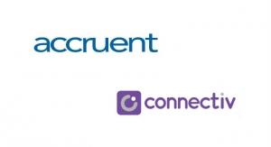 Accruent Acquires Connectiv, Broadens Healthcare Technology Management Portfolio