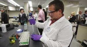 Covance Launches Immunology & Immunotoxicology Unit