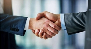 The Science of Successful Biotech Mergers