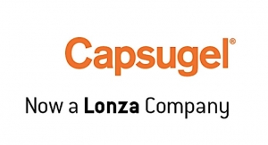 Orkila, Lonza Enter Capsule Delivery Solutions Pact