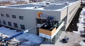 Aldevron Begins Construction of Cleanrooms in $30M GMP Plasmid Facility