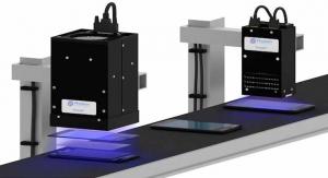 Phoseon Technology Exhibits LED Curing Solutions at OPTICS & PHOTONICS International Exhibition 2018