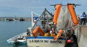 Henkel, Waste Free Oceans Partner to Fight Marine Plastic Litter