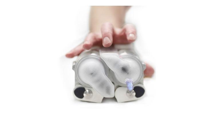 Scandinavian Real Heart Selects AdaCore Embedded Software Development Platform for Artificial Heart